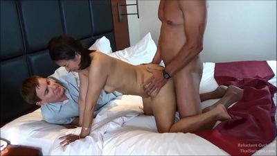 Thai Swinger torrent